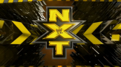 nxt_old_logo