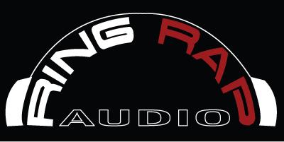 ring_rap_audio_dark