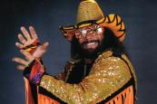 macho_man_randy_savage