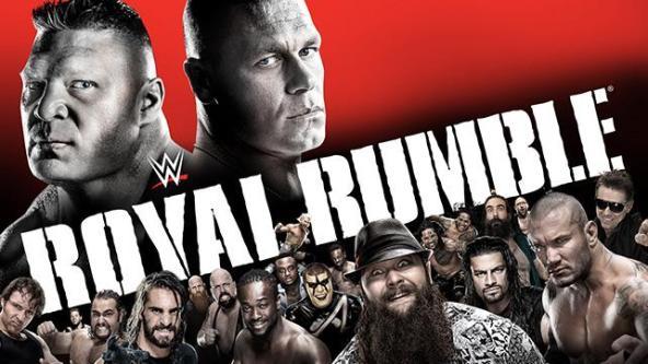 royal_rumble_poster