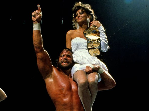randy_savage_elizabeth