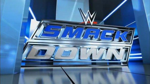 smackdown_logo_2015_2