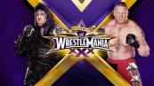 taker_vs_lesnar