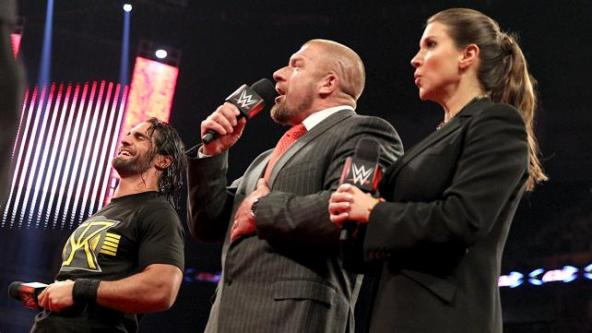 the_authority_seth_rollins_triple_h_stephanie_mcmahon