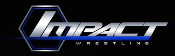 tna_impact_logo