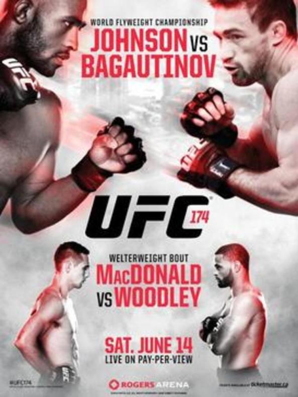 UFC_174_event_poster