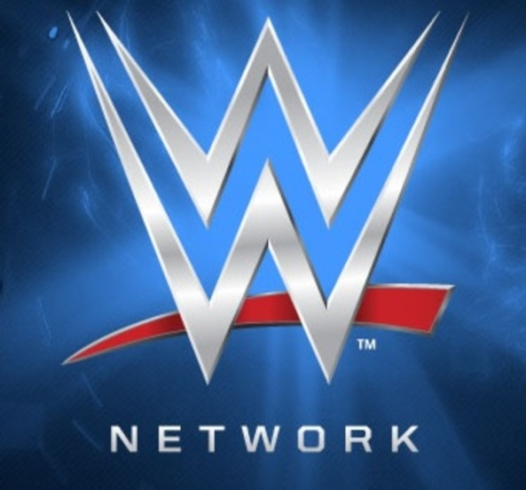 wwe_network