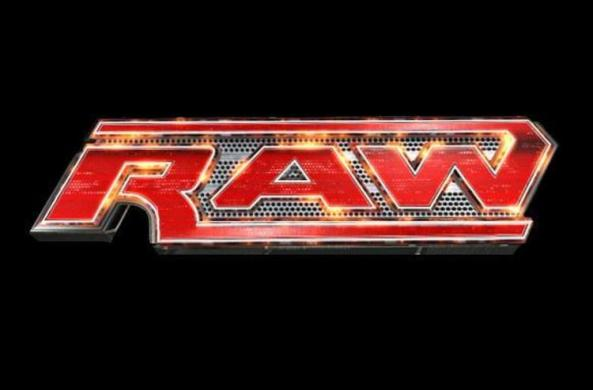wwe_raw_logo