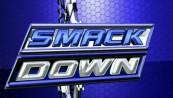 wwe_smackdown_logo