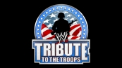 wwe_tribute_to_the_troops