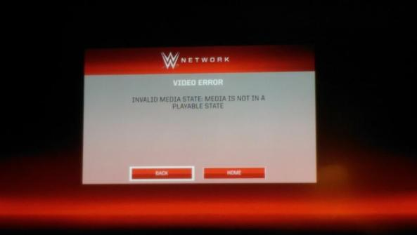 WWE_Network_error