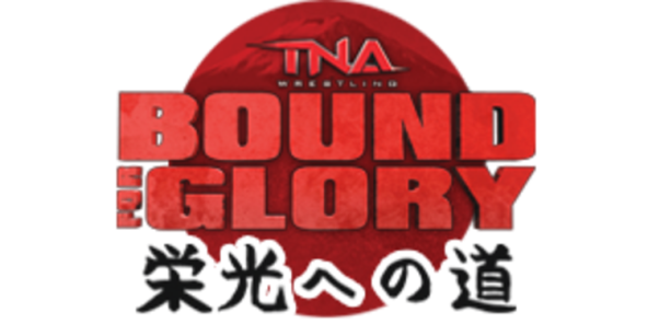 bound_for_glory_2014