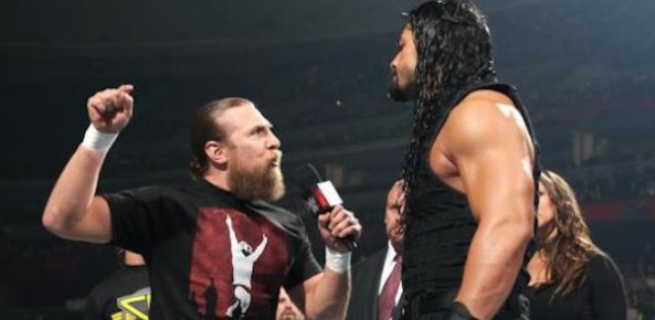 Daniel-Bryan-and-Roman-Reigns-WWE-Raw-665x385