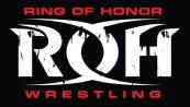 roh_logo