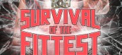 roh_survival_of_the_fittest