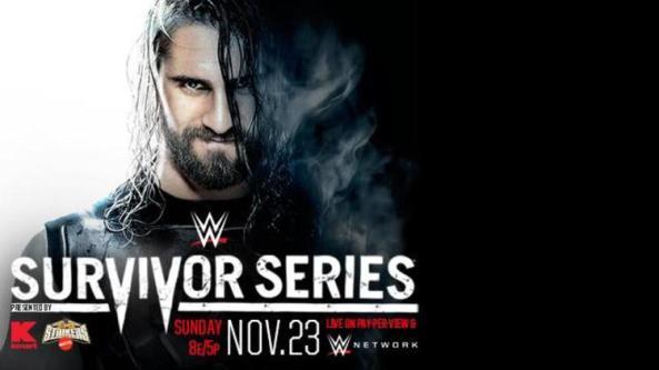 survivor_series