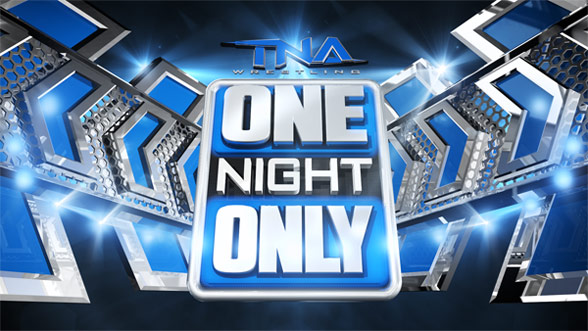 tna_one_night_only