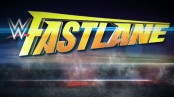 wwe_fastlane