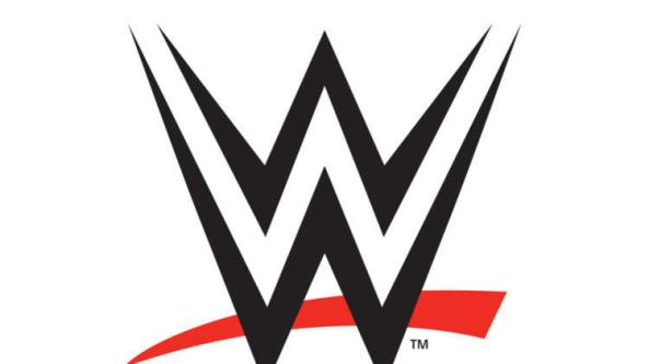 wwe_logo