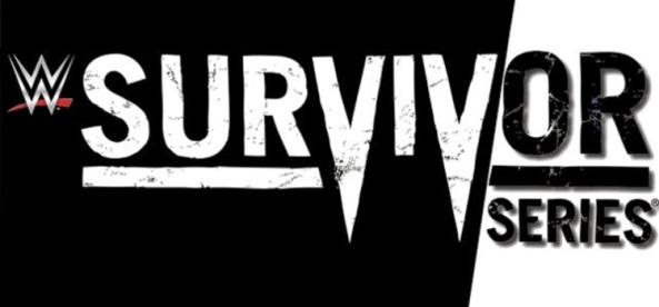 wwe_survivor_series_logo