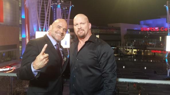 Bas Rutten and Steve Austin on Inside MMA 3-13-15 (small)