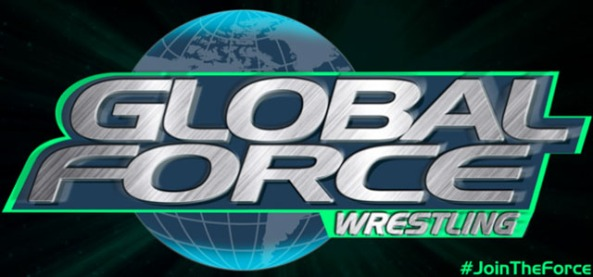 global_force_wrestling_logo