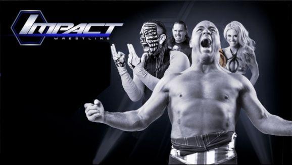 impact_wrestling_talent