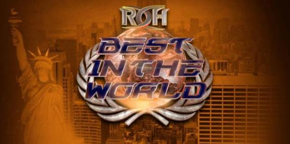 roh_best_in_the_world
