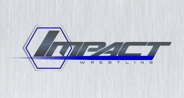 tna_impact_logo_light
