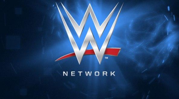 wwe-network-logo