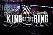 king_of_the_ring_logo