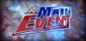 wwe_main_event