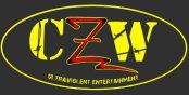 czw_logo
