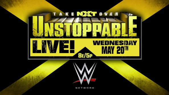 nxt_takeover_unstoppable_logo