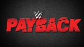 payack_logo