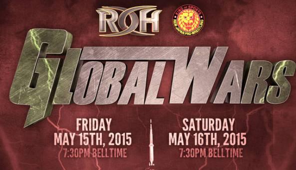 roh_global_wars
