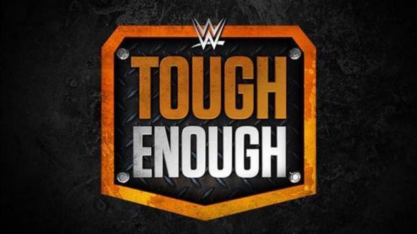 WWE_Tough_Enough_2015_Logo