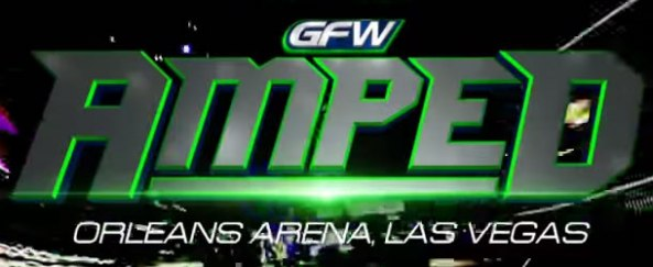 GFW-Amped