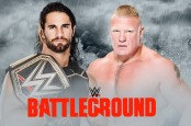wwe_battleground
