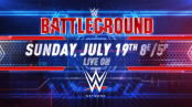 wwe_battleground_2015