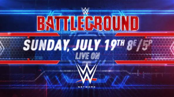 wwe_battleground_2015
