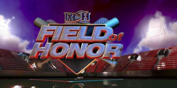 fieldofhonor
