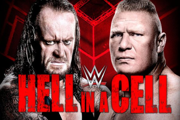 hell_in_a_cell_02