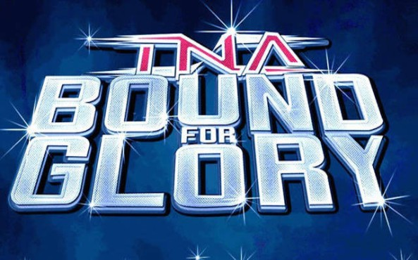 TNA-Bound-For-Glory