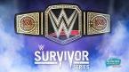 WWE_survivor_series_championship