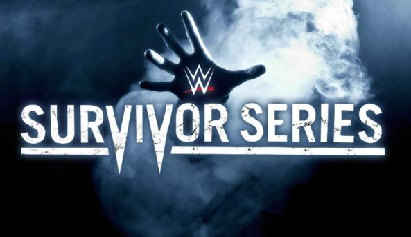 SurvivorSeries