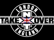 takeover london