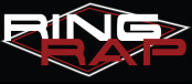 ring_rap_logo_593x261