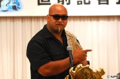 Bad_Luck_Fale