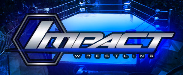 TNA-Impact-Wrestling-Logo